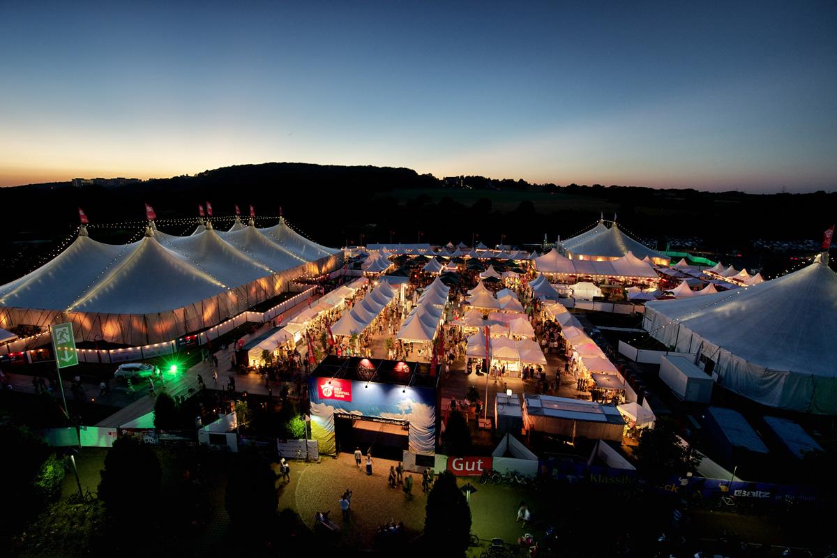 zelt festival ruhr